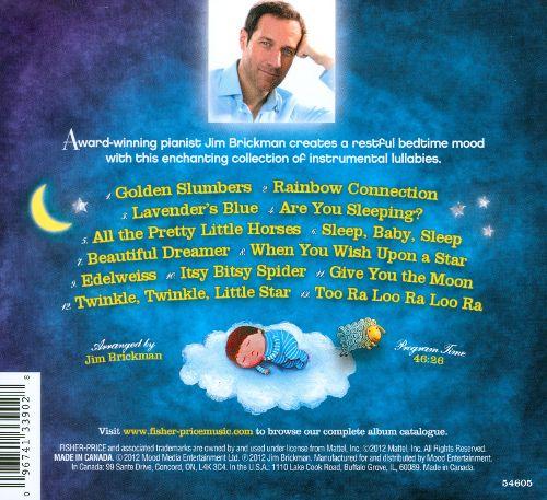 Index of /download/B/Bikalam/Album/Jim Brickman_Piano