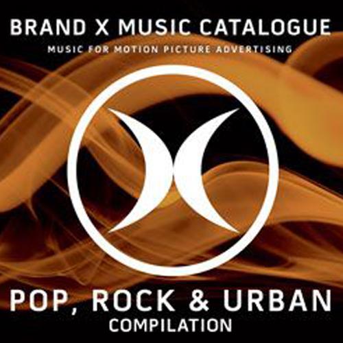 Index of /download/Band/Brand X Music/Album/Brand X Music - Pop