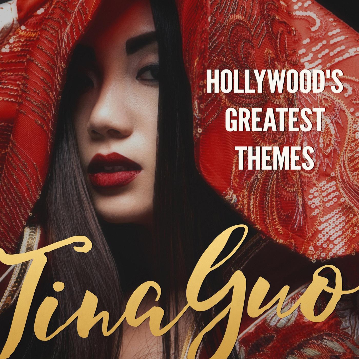 Index of /download/T/Tina Guo/Album/Tina Guo - Hollywood's
